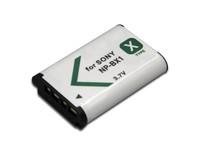 MicroBattery 3.7V 950mAh