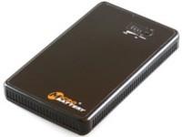 MicroBattery Ext. battery 5V,9-12V, 16-19V
