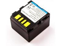 MicroBattery Camara Battery BN-VF707