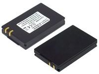 MicroBattery 7.4V 800mAh