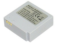 MicroBattery Li-Ion 7.4V 750mAh 5.6wh