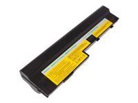 MicroBattery 50Wh IBM/Lenovo Laptop Battery