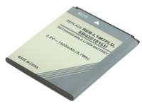 MicroSpareparts Mobile Samsung Battery EB-L1M7FLU