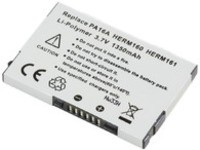 MicroBattery 3.7v 1350mAh