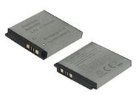 MicroBattery 3,7V 1120mAh