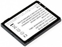 MicroBattery 1Cell Li-Ion 3.7V 2.3Ah 8wh