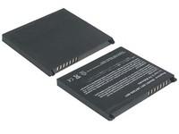 MicroBattery 3.7v 1400mAh