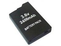 MicroBattery 3.6V  2400mAh