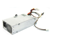MicroBattery Power Supply for Acer