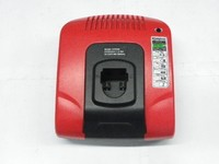MicroBattery Charger Station Bosch