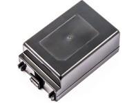 MicroBattery Li-ion 3.7V 3600mAh 13.3Wh