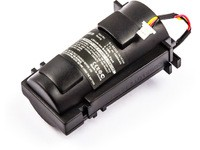 MicroBattery Li-ion 3.7V 1400mAh 5.2Wh