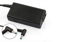 MicroBattery 45W HP Power Adapter