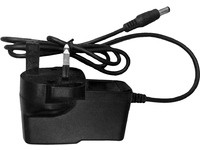 MicroBattery 9W VeriFone Power Adapter UK