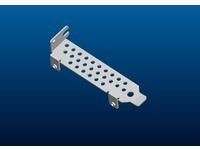 Supermicro Low Profile Bracket