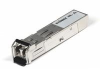 Edimax 1000Base-SX miniGBIC