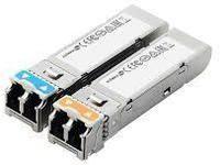 Edimax 10GBase SX LX SFP Modules