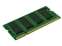 MicroMemory 512MB DDR 3200/400 SO-DIMM
