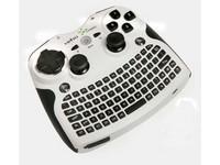 Veho Mimi Wireless Air Gyro Gaming