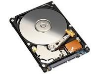 Fujitsu 160GB SATA 5400RPM 8MB 9,5MM