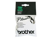 Brother 9mm, Blue/White, Blister