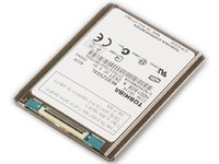 "Toshiba 80GB LIF 4200RPM 1,8\"""