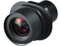 Hitachi ML-703 Middle throw lens
