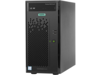 Hewlett Packard Enterprise ML10 Gen9 Performance