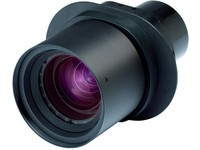 Hitachi ML-713 Middle throw zoom lens