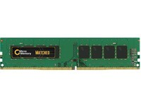 MicroMemory 4GB DDR4 2133MHz PC4-17000
