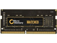 MicroMemory 8GB DDR4 2133MHz PC4-17000