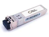 MicroOptics SFP+ 10G SR 850nm 300m