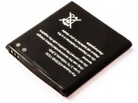 MicroSpareparts Mobile Huawei Battery Ascend Y330
