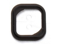 MicroSpareparts Mobile Home button rubber gasket