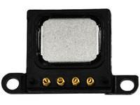 MicroSpareparts Mobile earpiece speaker for