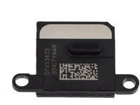 MicroSpareparts Mobile earpiece speaker