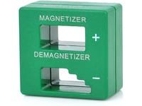 MicroSpareparts Mobile screw collector