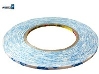 MicroSpareparts Mobile 3M Doublesided tape 2mm