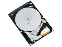 Toshiba 320GB 5400RPM 8MB 7MM SATA
