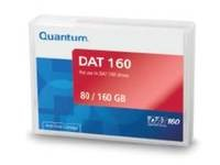 Quantum DDS/DAT160 Cleaning Cartridge