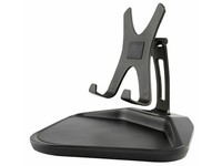 Maroo Surface Tablet Stand