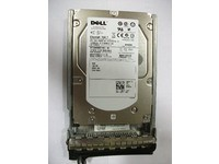 MicroStorage 146GB 3.5TH SAS 15K RPM HDD