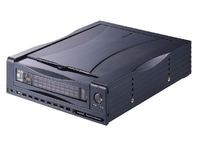 MicroStorage SATA150+300 Frame+Carrier