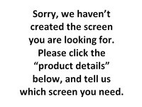 MicroScreen Click below to make an inquiry