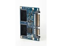 MicroStorage 32GB 1.8 inch Half SATA (MLC)