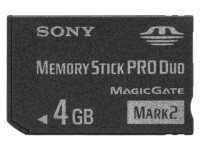 Sony MS PSP NEW DESIGN 4GB