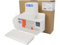 MicroSpareparts Waste Toner Container