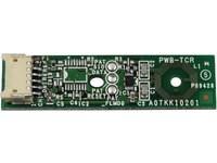 MicroSpareparts Developer Chip