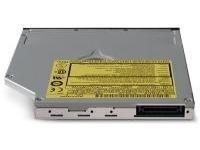 MicroSpareparts Blu-ray Disk Super Drive