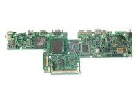 Apple 400MHz logic board